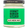 Gourmet Burger Kitchen Blue Cheese Mayonnaise 175g
