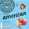 Pizza Express Classic American Pepperoni Pizza 250g