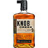 Knob Creek Kentucky Straight Bourbon Whiskey 70cl