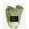 Sainsbury's Sweetheart Cabbage