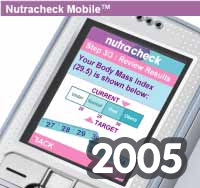 nutracheck-mobile[1]