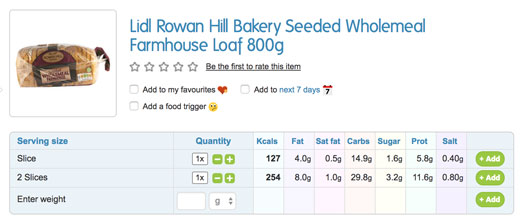 Lidl-Rowan-Hill-Bakery-Seeded-Wholemeal-Farmhouse-Loaf