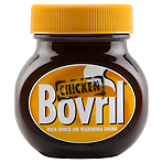 Bovril Chicken & Yeast Extract 125g