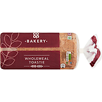 Co-op Wholemeal Loaf 800g