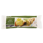 Calories In M S Garlic Baguette 210g Nutrition Information Nutracheck