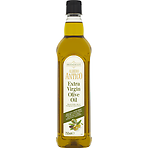 Alberto Antico Extra Virgin Olive Oil 750ml