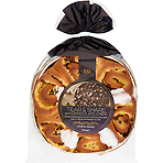 The French Bakery Tear & Share with Chocolate Chips 500g