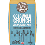 Matthews Cotswold Crunch Strong Flour Mix 1.5kg
