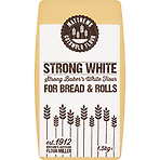 Matthews Cotswold Strong Bakers White Flour 1.5kg