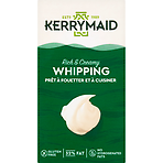 Kerrymaid Whipping UHT 1 Litre