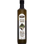 Abril Premium Selection Extra Virgin Olive Oil 750ml