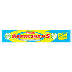 Swizzels Refreshers Original Lemon Flavour Sweet Bar 18g