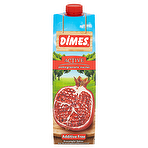 Dimes Active Pomegranate Nectar 1L