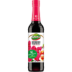 Lowicz Raspberry Syrup 6 x 400ml