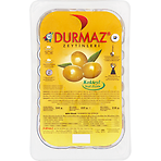 Durmaz Cocktail Green Olives 225g