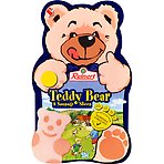 Reinert Teddy Bear 8 Sausage Slices 90g