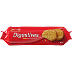 Crawford's Digestives 400g