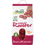 Slaney Farms Roosters Washed Potatoes 10kg