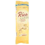 Aldi Yogurt Rice Cakes