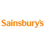 Sainsbury's Strawberries 400g