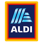Calories In Aldi Appleby S Crispy Aromatic Half Duck With Pancakes 570g Nutrition Information Nutracheck