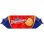 McVitie's Digestives The Original Biscuits 250g