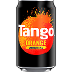 Tango Original Orange 330ml