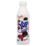 Yoplait Yop Forest Fruits Yogurt Drink 330g