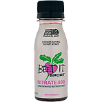 Beet It Sport Nitrate 400 Concentrated Beetroot Shot 70ml