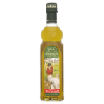 Carbonell Extra Virgin Olive Oil 750Ml