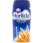 Horlicks The Original Malted Milk Drink Traditional 500g