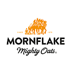 Mornflake Creamy Superfast Oats 500g