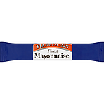 Harrisons Finest Mayonnaise 10g