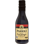 Parioli Balsamic Vinegar 250ml