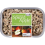 TS Foods Chef's Gourmet Spiced Apple Stuffing 320g