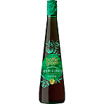 Bottlegreen Cordial Apple & Plum 500ml