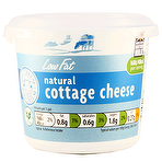 calories in aldi the cheese emporium low fat natural cottage cheese rh nutracheck co uk aldi cottage cheese price aldi cottage cheese nutrition facts