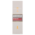 Auchentoshan Single Malt Scotch Whisky 12 Years Old 700ml