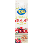 Sqeez Original Cranberry Juice Drink 1 Litre