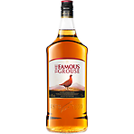 The Famous Grouse Finest Blended Scotch Whisky 1.5 Litre