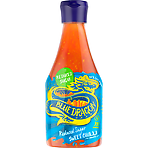 Blue Dragon Light Thai Sweet Chilli Sauce 350g