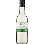 Eisberg Alcohol Free Wine Sauvignon Blanc 187ml