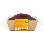 Waitrose Banana Loaf Cake