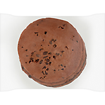 Calories In Tesco 6 Double Chocolate Pancakes Nutrition Information Nutracheck