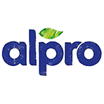 Calories In Alpro Soya Chocolate Milk 3 X 250ml Nutrition