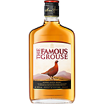 The Famous Grouse Finest Blended Scotch Whisky 350ml