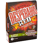 Desperados Red Tequila Flavoured Beer 3 x 330ml