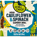 Easy Bean Indian Sambar Dhal 320g