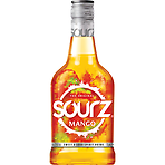 Sourz Mango 700ml