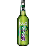 Sourz Fusionz Apple Bite 700ml